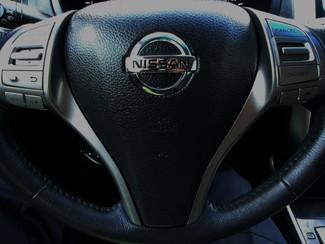 2014 Nissan Altima SV. CAMERA. ALLOY. DUAL ZONE AIR. REMOTE STRT Tampa, Florida 21