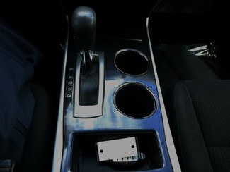 2014 Nissan Altima SV. CAMERA. ALLOY. DUAL ZONE AIR. REMOTE STRT Tampa, Florida 22