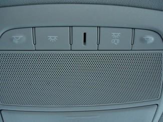 2014 Nissan Altima SV. CAMERA. ALLOY. DUAL ZONE AIR. REMOTE STRT Tampa, Florida 23