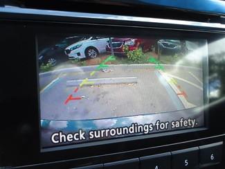 2014 Nissan Altima SV. CAMERA. ALLOY. DUAL ZONE AIR. REMOTE STRT Tampa, Florida 25