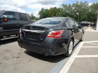 2014 Nissan Altima SV. CAMERA. ALLOY. DUAL ZONE AIR. REMOTE STRT Tampa, Florida 8