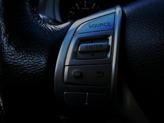 2014 Nissan Altima SL. SPOILER. LEATHER. CAMERA. BOSE. HTD SEATS SEFFNER, Florida 18