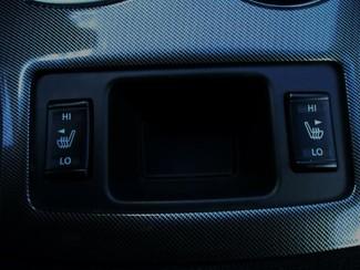 2014 Nissan Altima SL. SPOILER. LEATHER. CAMERA. BOSE. HTD SEATS SEFFNER, Florida 22