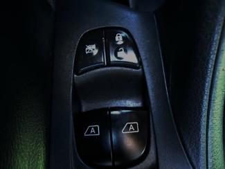 2014 Nissan Altima SL. SPOILER. LEATHER. CAMERA. BOSE. HTD SEATS SEFFNER, Florida 28