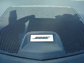 2014 Nissan Altima SL. SPOILER. LEATHER. CAMERA. BOSE. HTD SEATS SEFFNER, Florida 3