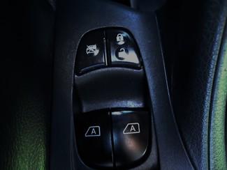 2014 Nissan Altima SL. SPOILER. LEATHER. CAMERA. BOSE. HTD SEATS SEFFNER, Florida 29