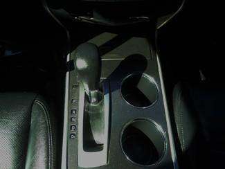 2014 Nissan Altima SL TECH. NAVI. SUNRF. CAM. BLIND SPOT. BOSE SOUND SEFFNER, Florida 23