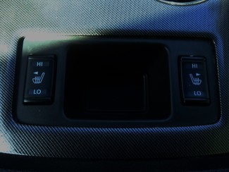 2014 Nissan Altima SL TECH. NAVI. SUNRF. CAM. BLIND SPOT. BOSE SOUND SEFFNER, Florida 24