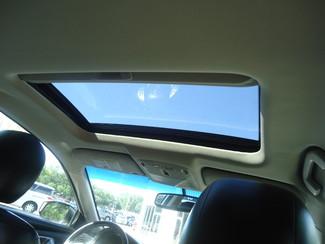 2014 Nissan Altima SL TECH. NAVI. SUNRF. CAM. BLIND SPOT. BOSE SOUND SEFFNER, Florida 25
