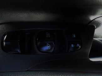 2014 Nissan Altima SL TECH. NAVI. SUNRF. CAM. BLIND SPOT. BOSE SOUND SEFFNER, Florida 28