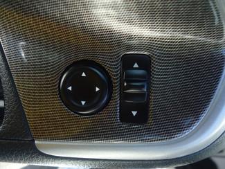 2014 Nissan Altima SL TECH. NAVI. SUNRF. CAM. BLIND SPOT. BOSE SOUND SEFFNER, Florida 29