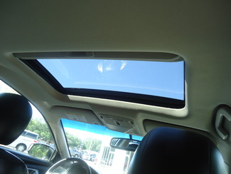 2014 Nissan Altima SL TECH. NAVI. SUNRF. CAM. BLIND SPOT. BOSE SOUND SEFFNER, Florida 3