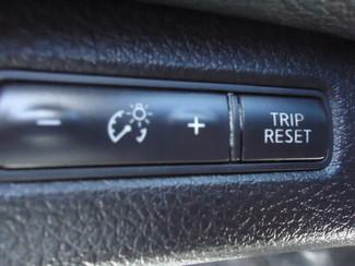 2014 Nissan Altima SL TECH. NAVI. SUNRF. CAM. BLIND SPOT. BOSE SOUND SEFFNER, Florida 30