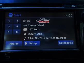 2014 Nissan Altima SL TECH. NAVI. SUNRF. CAM. BLIND SPOT. BOSE SOUND SEFFNER, Florida 34