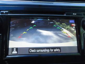 2014 Nissan Altima SL TECH. NAVI. SUNRF. CAM. BLIND SPOT. BOSE SOUND SEFFNER, Florida 36