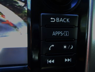 2014 Nissan Altima SL TECH. NAVI. SUNRF. CAM. BLIND SPOT. BOSE SOUND SEFFNER, Florida 41