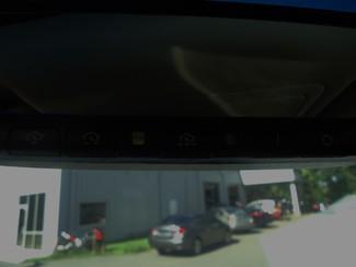 2014 Nissan Altima SL TECH. NAVI. SUNRF. CAM. BLIND SPOT. BOSE SOUND SEFFNER, Florida 42