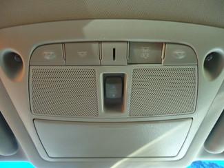 2014 Nissan Altima SL TECH. NAVI. SUNRF. CAM. BLIND SPOT. BOSE SOUND SEFFNER, Florida 43