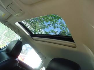 2014 Nissan Altima SL TECH. NAVI. SUNRF. CAM. BLIND SPOT. BOSE SOUND SEFFNER, Florida 46