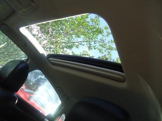 2014 Nissan Altima SL TECH. NAVI. SUNRF. CAM. BLIND SPOT. BOSE SOUND SEFFNER, Florida 47