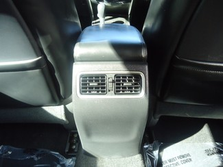 2014 Nissan Altima SL TECH. NAVI. SUNRF. CAM. BLIND SPOT. BOSE SOUND SEFFNER, Florida 6