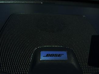 2014 Nissan Altima SL TECH. NAVI. SUNRF. CAM. BLIND SPOT. BOSE SOUND SEFFNER, Florida 7