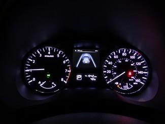 2014 Nissan Altima 2.5 S Virginia Beach, Virginia 15