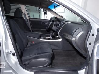 2014 Nissan Altima 2.5 S Virginia Beach, Virginia 28
