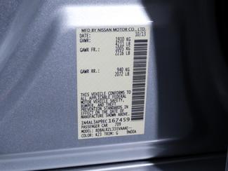 2014 Nissan Altima 2.5 S Virginia Beach, Virginia 31