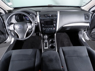 2014 Nissan Altima 2.5 S Virginia Beach, Virginia 13