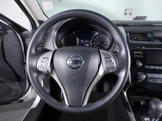 2014 Nissan Altima 2.5 S Virginia Beach, Virginia 14