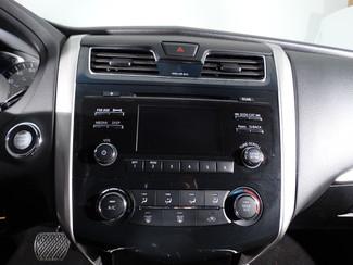 2014 Nissan Altima 2.5 S Virginia Beach, Virginia 20