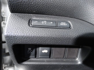 2014 Nissan Altima 2.5 S Virginia Beach, Virginia 22