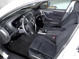 2014 Nissan Altima 2.5 S Virginia Beach, Virginia 18