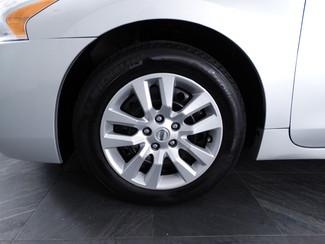 2014 Nissan Altima 2.5 S Virginia Beach, Virginia 2