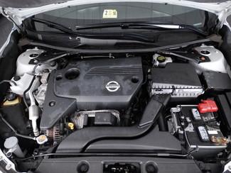 2014 Nissan Altima 2.5 S Virginia Beach, Virginia 10