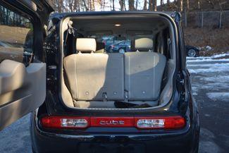 2014 Nissan cube S Naugatuck, Connecticut 12