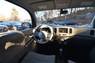 2014 Nissan cube S Naugatuck, Connecticut 16