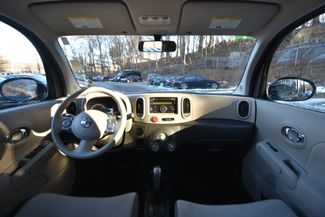 2014 Nissan cube S Naugatuck, Connecticut 17