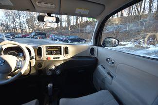 2014 Nissan cube S Naugatuck, Connecticut 18