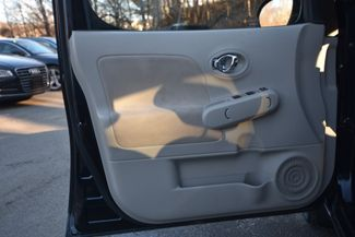 2014 Nissan cube S Naugatuck, Connecticut 19
