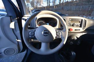 2014 Nissan cube S Naugatuck, Connecticut 21