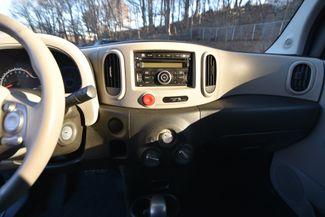 2014 Nissan cube S Naugatuck, Connecticut 22