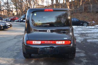 2014 Nissan cube S Naugatuck, Connecticut 3