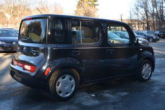 2014 Nissan cube S Naugatuck, Connecticut 4