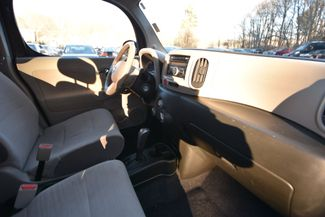 2014 Nissan cube S Naugatuck, Connecticut 9