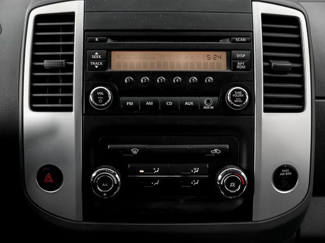 2014 Nissan Frontier S Burbank, CA 17