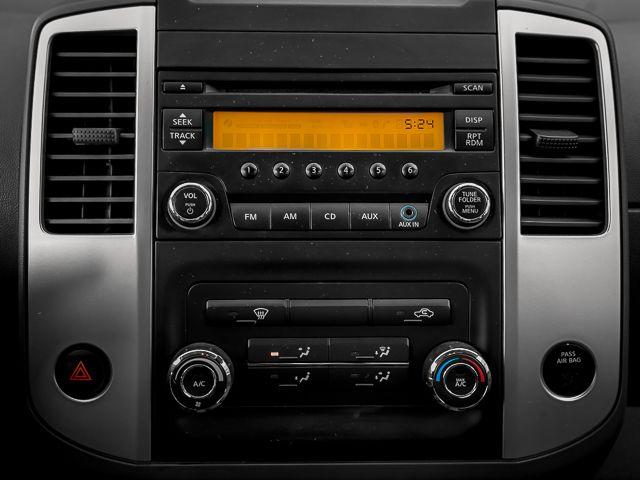 2014 Nissan Frontier S Burbank, CA 18
