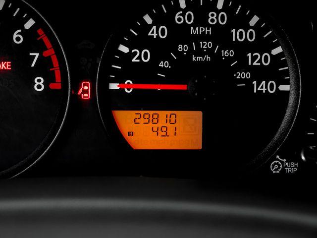 2014 Nissan Frontier S Burbank, CA 23