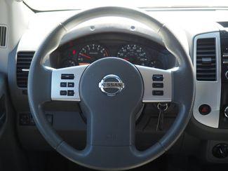 2014 Nissan Frontier SV Englewood, CO 11